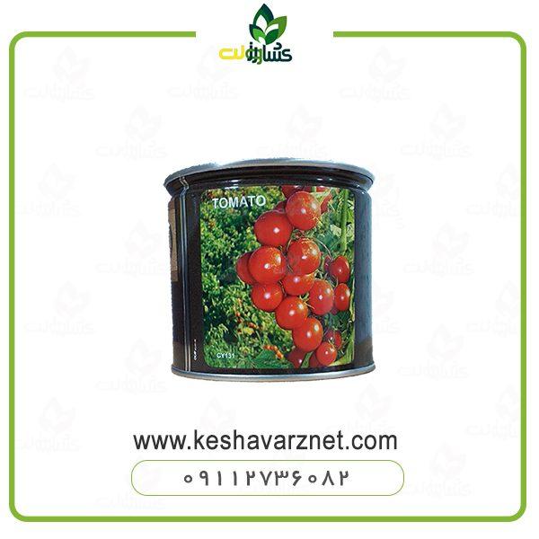 بذر-گوجه-کنیون