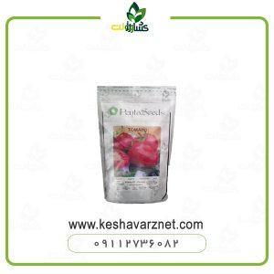 بذر گوجه فرنگی کیمیا
