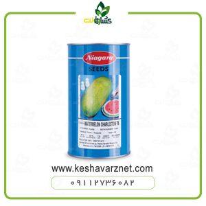 بذر هندوانه نیاگارا