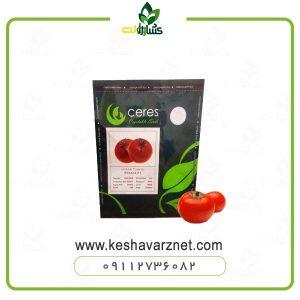 بذر-گوجه-رکسانا