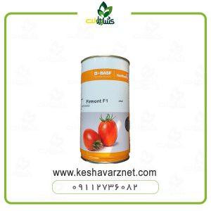 بذر-گوجه-فرمونت